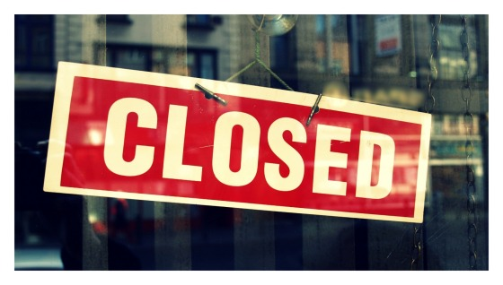 closed-sign1